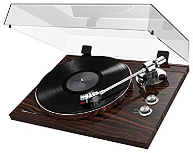 akai professional bt500 platine vinyle premium tooth entra nement par courroie avec pr ampli. Black Bedroom Furniture Sets. Home Design Ideas